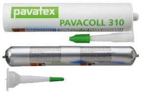 PAVACOLL 310/600